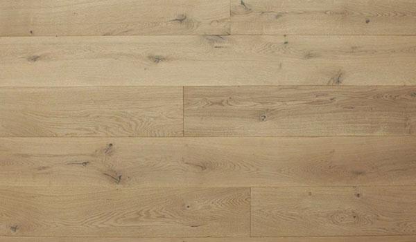 Wood Flooring Cape Town | 2-Year Warranty Guaranteed